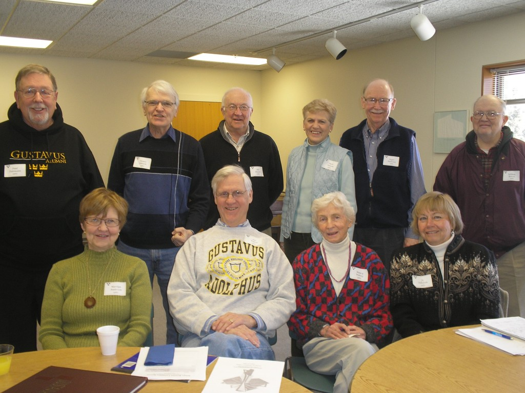 Class of 1960 Reunion Committee - Posted on March 1st ...