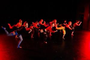 dance-lg
