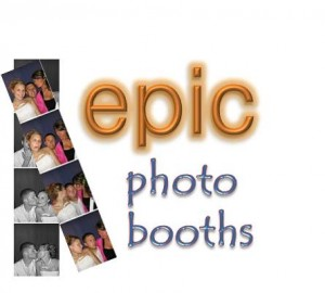epic-photo-booths-logo-2.jpg