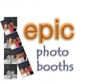 epic-photo-booths-logo-2.jpg