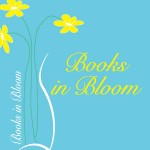 Books-in-Bloom-2013