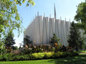 Christ-Chapel-by-Matt-Thomas