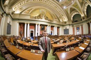 Matt-Swenson-House-of-Reps