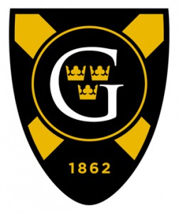 Gustavus-Athletics-Logo-New