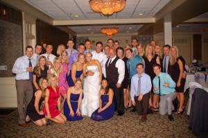 Gaard Wedding (2)