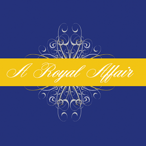 royal-affair-square (2)