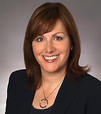 Sarah Cuthill '85