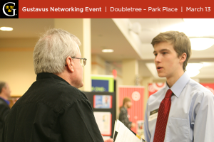 Gustavus-Networking-Event-Small
