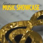MusicShowcase