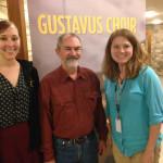(GG) G Choir tour_Austin alumni